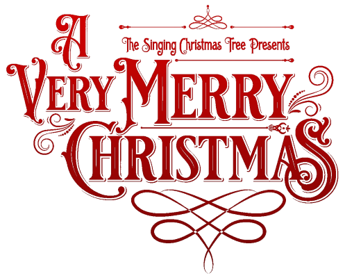 The Singing Christmas Tree 2019 Ticket Sales   2019 Singing Christmas Tree at Capital Christian